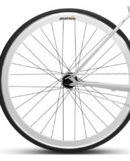 Wheel-Mango-SS-Front-Web-White