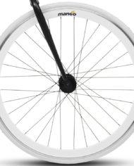Wheel-Mango-SS-Front-Web-White
