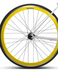 Wheel-Mango-SS-Front-Web-Yellow