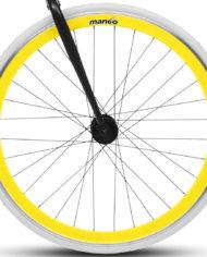 Wheel-Mango-SS-Front-Web-Yellow