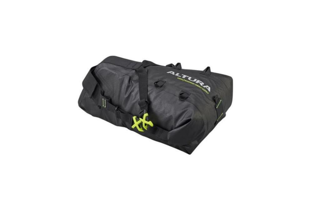Altura Vortex Seatpack