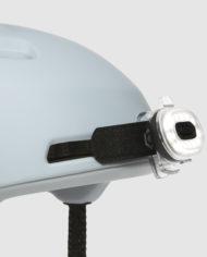 beryl_pixel_helmet_profile_2