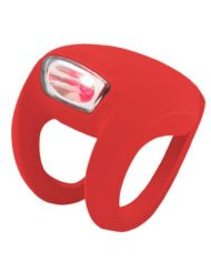 knog-frog-rear-red