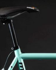 ss-aqua-saddle