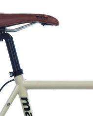 ss-cream-saddle