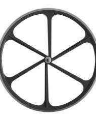wheel-grey