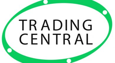 trading-central1