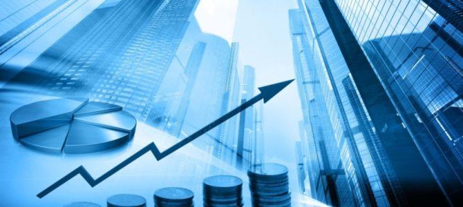 АО «Коммерческая недвижимость ФПК «Гарант-Инвест» разместило на Мосбирже 5-й выпуск биржевых облигаций