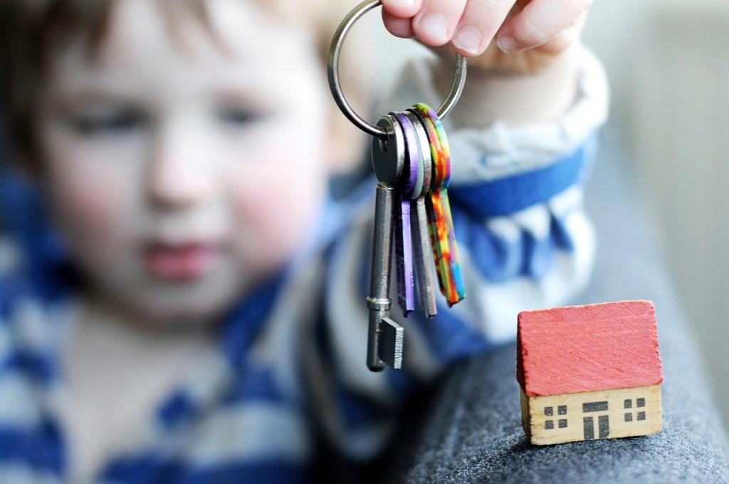 Одобрены изменения в закон об использовании «материнского капитала»