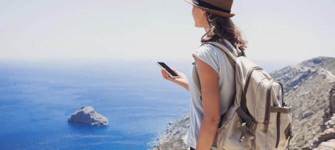 Благодаря компании URTravel у путешественников появится своя криптовалюта
