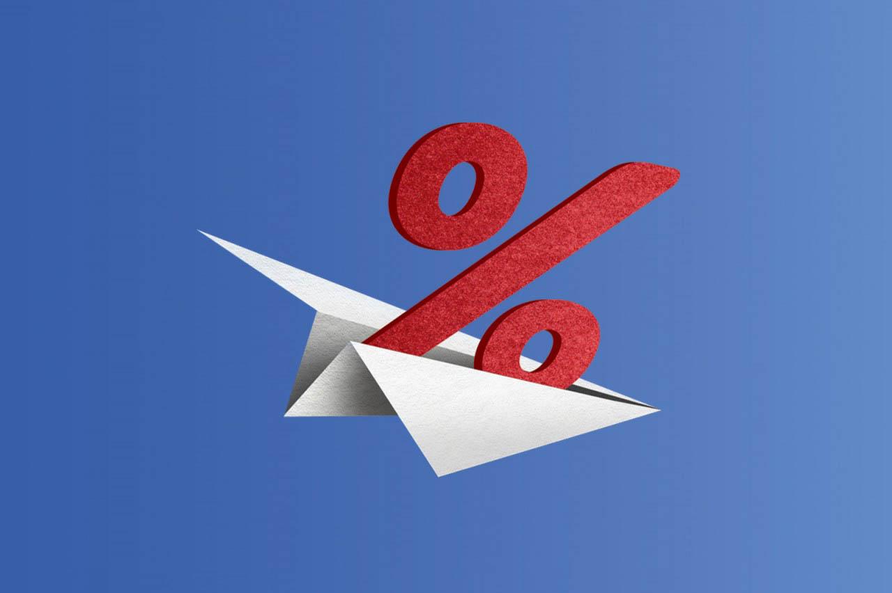 ГК «А101»: совместно с РСХБ мы запускаем ипотечную программу с минимальной ставкой