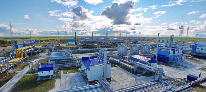 Компания «Преображенскнефть» готовится завершить полевые сейсморазведочные работы на Малокинельском участке в Оренбургской области