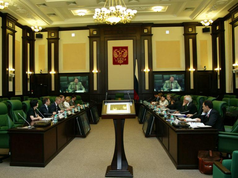 Арбитражный суд Татарстана отказал в регрессном требовании к ООО «Эластокам» в рамках суда «Промета»