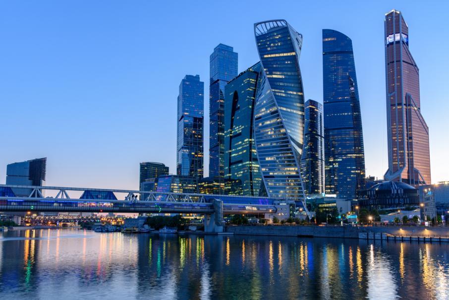Москва поднялась на 10 пунктов в рейтинге мировых инновационных городов – столичный Департамент экономолитики