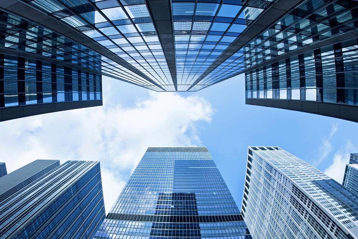 Президент Корпорации «Гарант-Инвест» выступил на семинаре по устойчивому развитию для менеджеров компании и партнеров-арендаторов