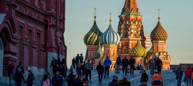 В 2020 году столица примет участие в восьми туристических выставках