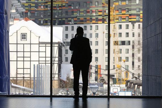 Владимир Ефимов сообщил о возведении важных городских объектов в Москве в 2020 году на 663,9 млрд рублей