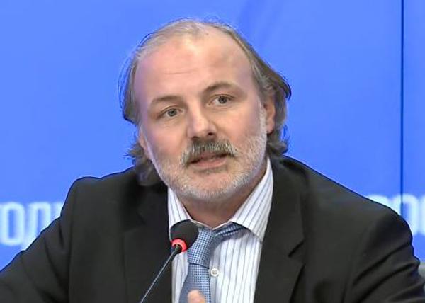 Иван Ященко рассказал, что может поспособствовать повышению математической грамотности школьников