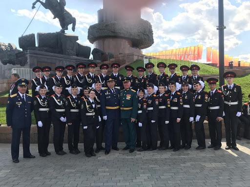 Андрей Зинин прокомментировал продление регистрации на московскую олимпиаду «Не прервется связь поколений»