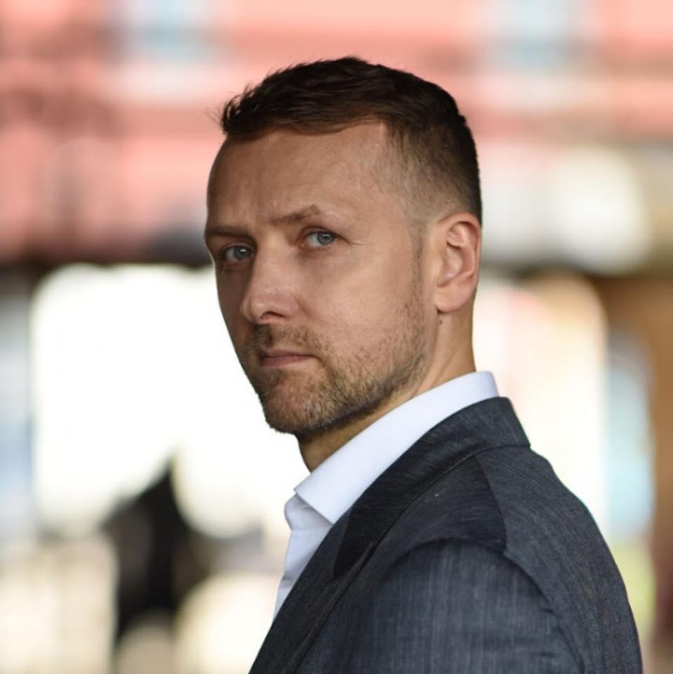 Председатель совета директоров группы «ЯРД» Андрей Кошкин: как локация и бренд управляющей компании влияют на инвестиционную привлекательность апарт-комплексов Санкт-Петербурга