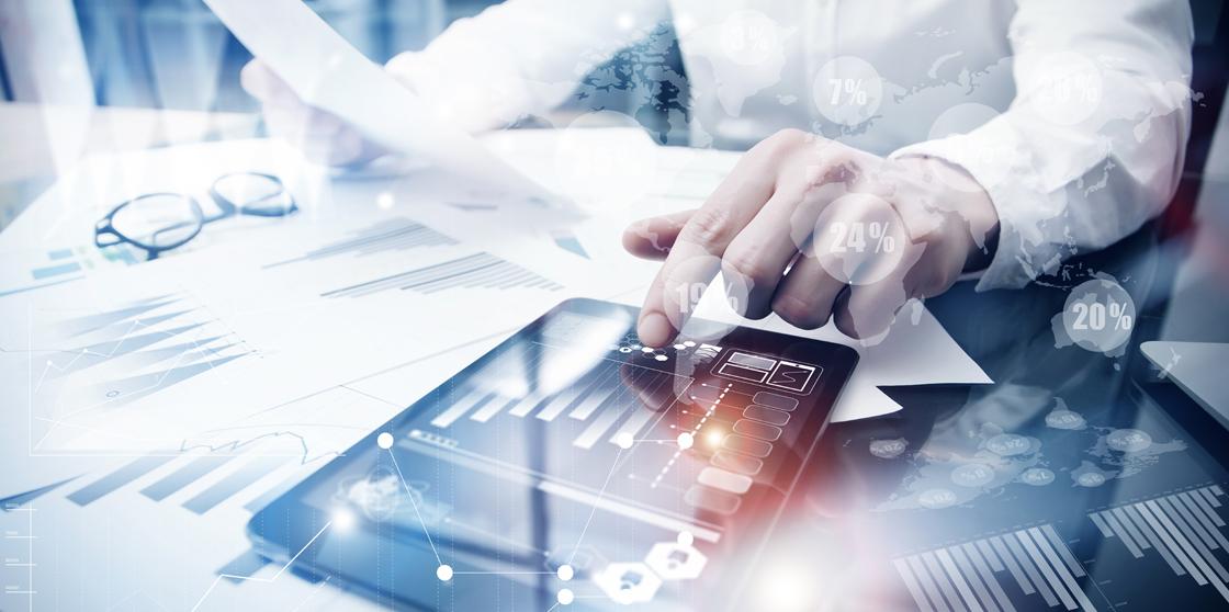 Компания «Гарант-Инвест» начала размещение на «Мосбирже» биржевых облигаций серии 001Р-07