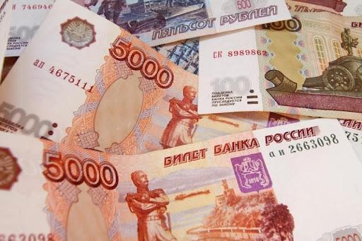 Корпорация «Гарант-Инвест» выплатила 420 млн рублей по своим облигациям