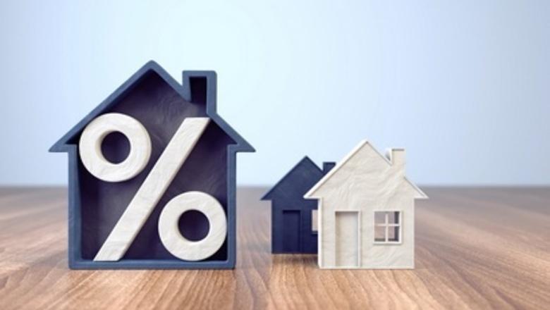 Владимир Ефимов: более половины ипотечных кредитов в столице выдаются по льготной ставке