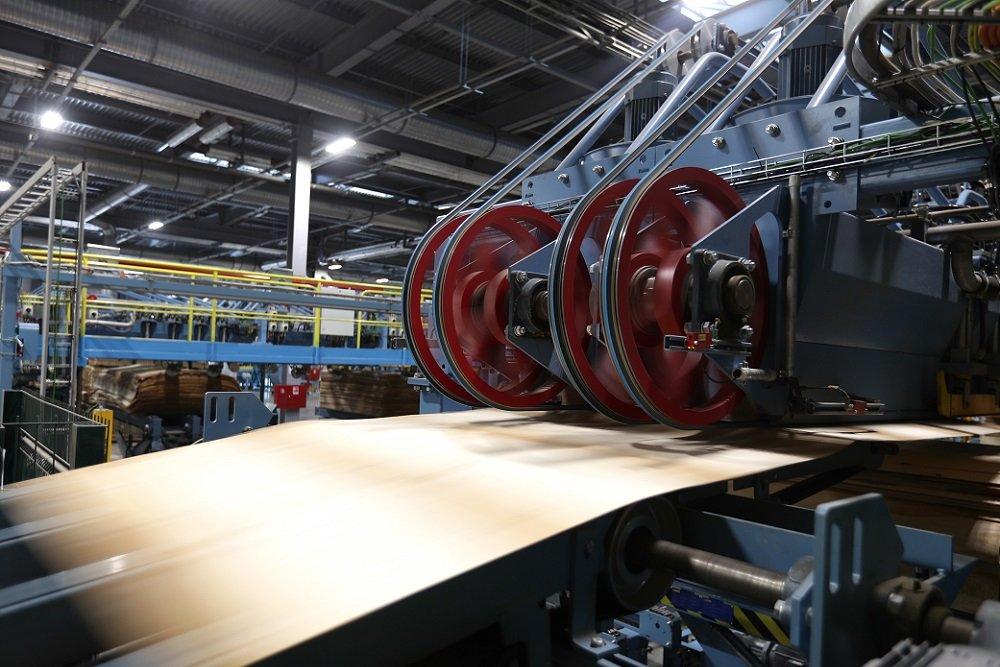 Промышленный экспорт Москвы в Израиль, Мексику и Вьетнам вырос