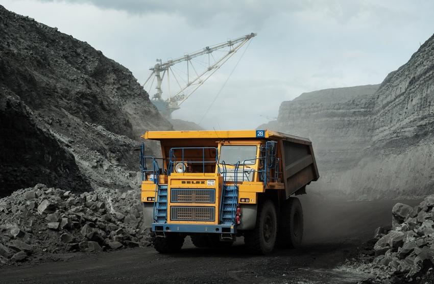 Компания «Русский Уголь» продолжает развивать международное сотрудничество в энергетической сфере
