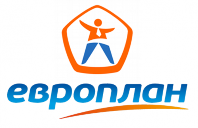 ЛК «Европлан» зафиксировала увеличение чистой прибыли на 33,3%