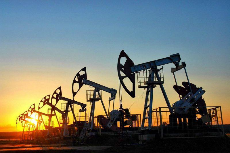 АО «Преображенскнефть» пригласила жителей и экологов ознакомиться с принципами производства