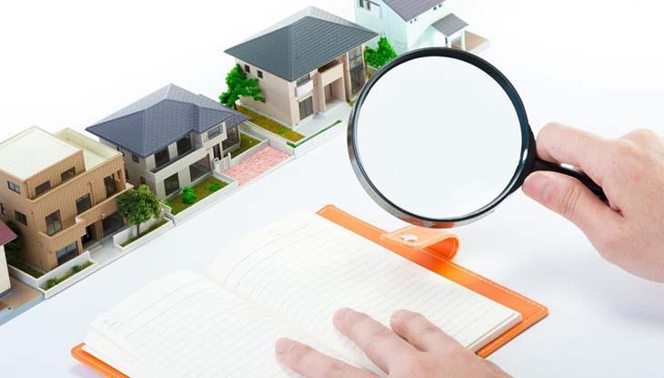 Мошеннические дела по занижению кадастровой стоимости недвижимости в столице взяты на особый контроль