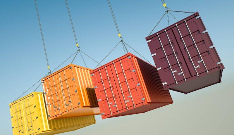 Владимир Ефимов рассказал о росте несырьевого неэнергетического экспорта столицы