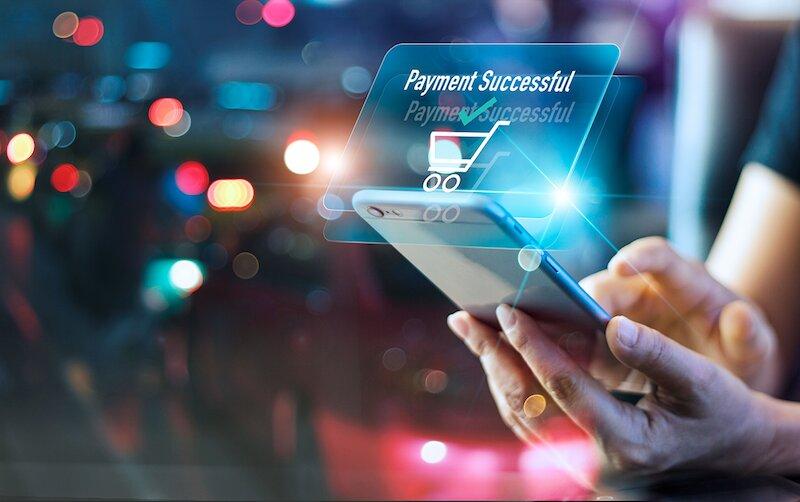 Клиентам Делобанка стал доступен новый сервис Системы быстрых платежей