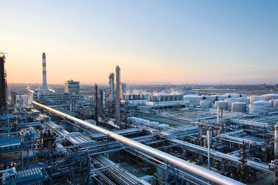 Продукцию предприятия «ЮГРА-НЕФТЕХИМ» поставляют в более чем тридцать стран