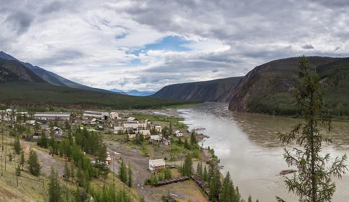 Региональный отдел «РОДИНЫ» контролирует торги на организацию теплоснабжения в Якутии
