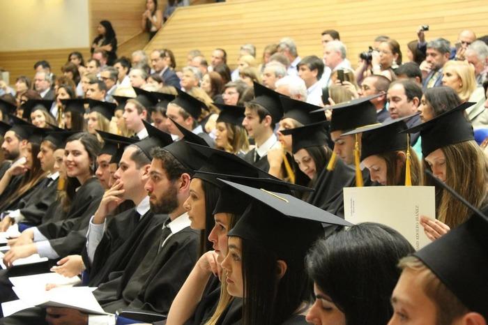 Смоленская «Родина» обратила внимание на проблемы студентов-юристов