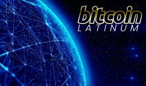 Bitcoin Latinum предварительно внесен в список наCoinMarketCap