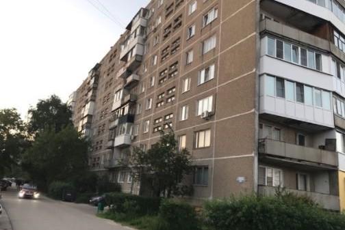 Граждане Дзержинска будут отстаивать свои права на качественное обслуживание