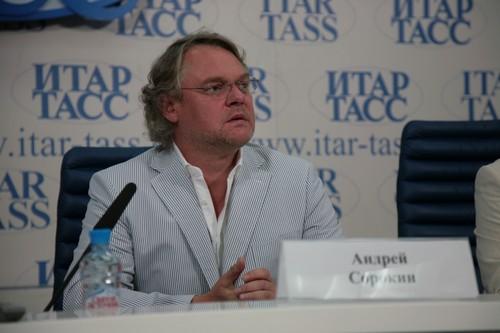 Создатель бренда VIVAX: с нами сотрудничает 350 российских и европейских блогеров