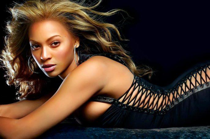 Популярный журнал Rolling Stone опубликовал лучшие песни 2014 года