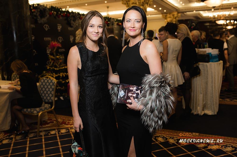 fashion-new-year-awards-021