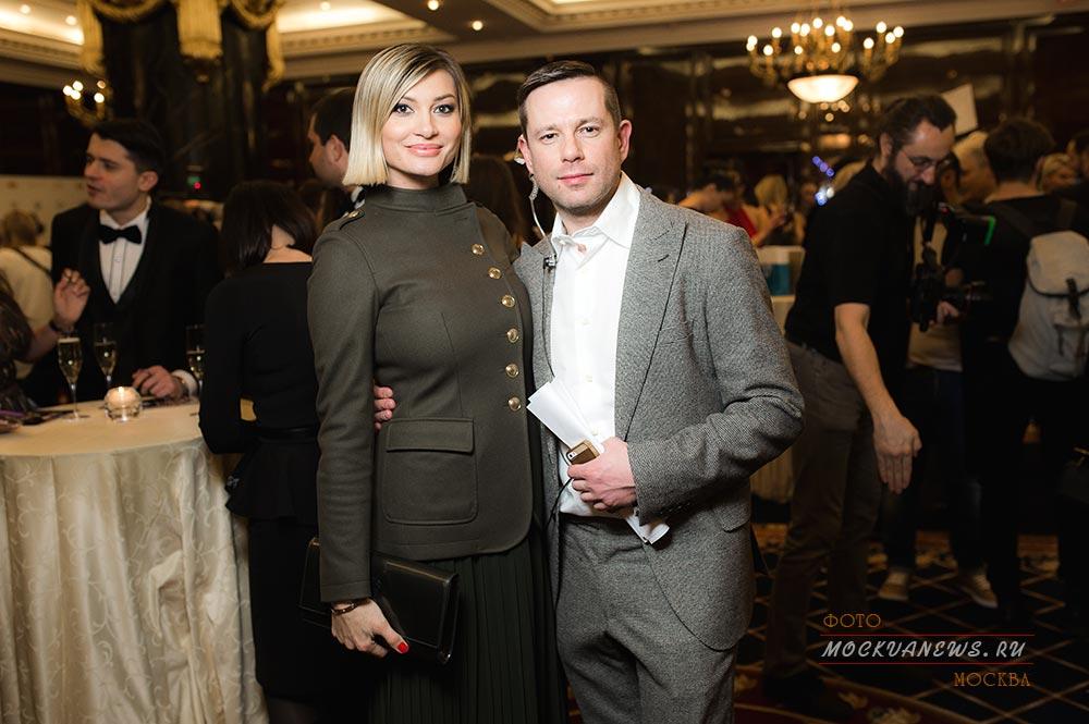 fashion-new-year-awards-020