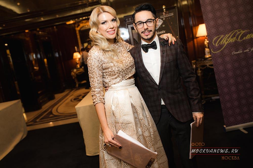 fashion-new-year-awards-019