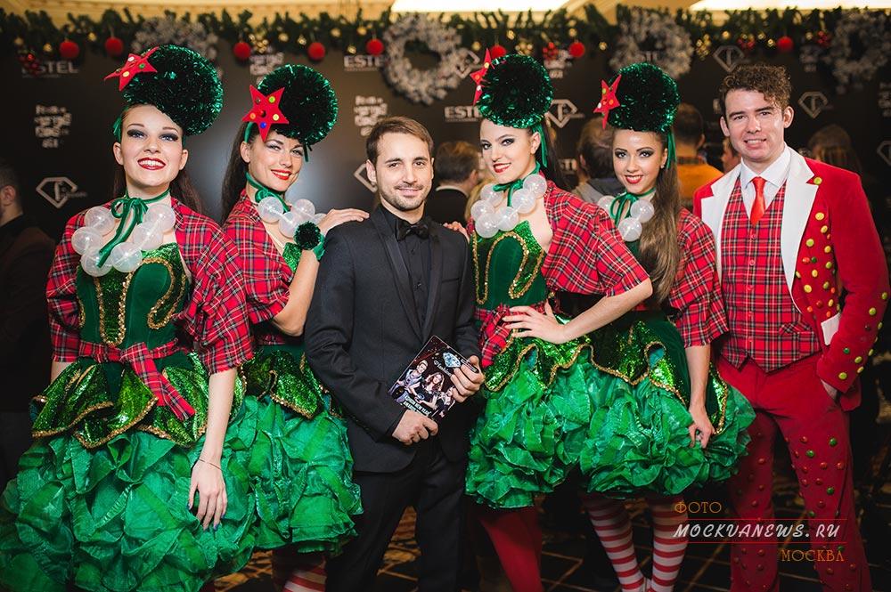 fashion-new-year-awards-015