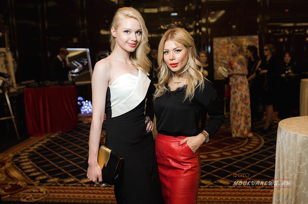 fashion-new-year-awards-014