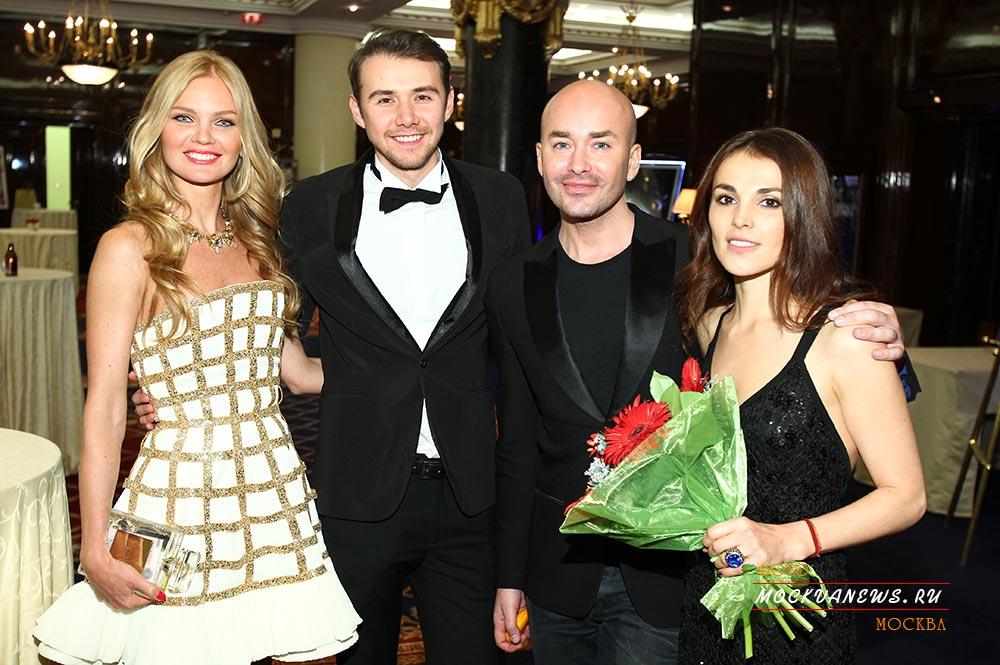 fashion-new-year-awards-013