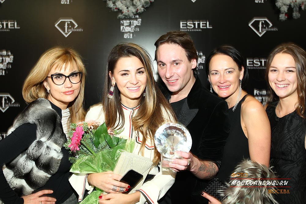 fashion-new-year-awards-011
