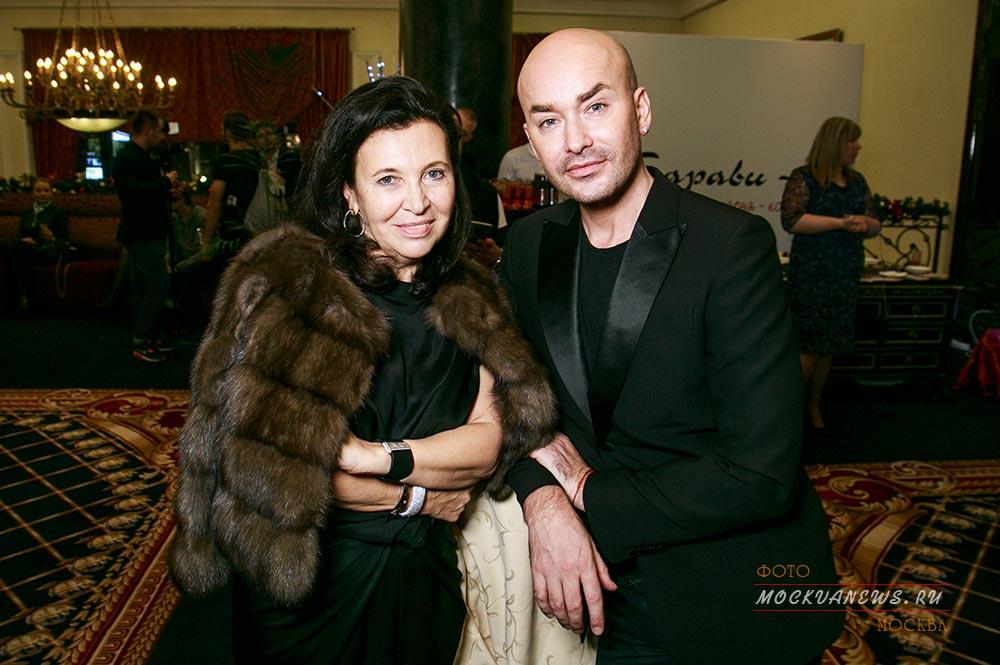 fashion-new-year-awards-09