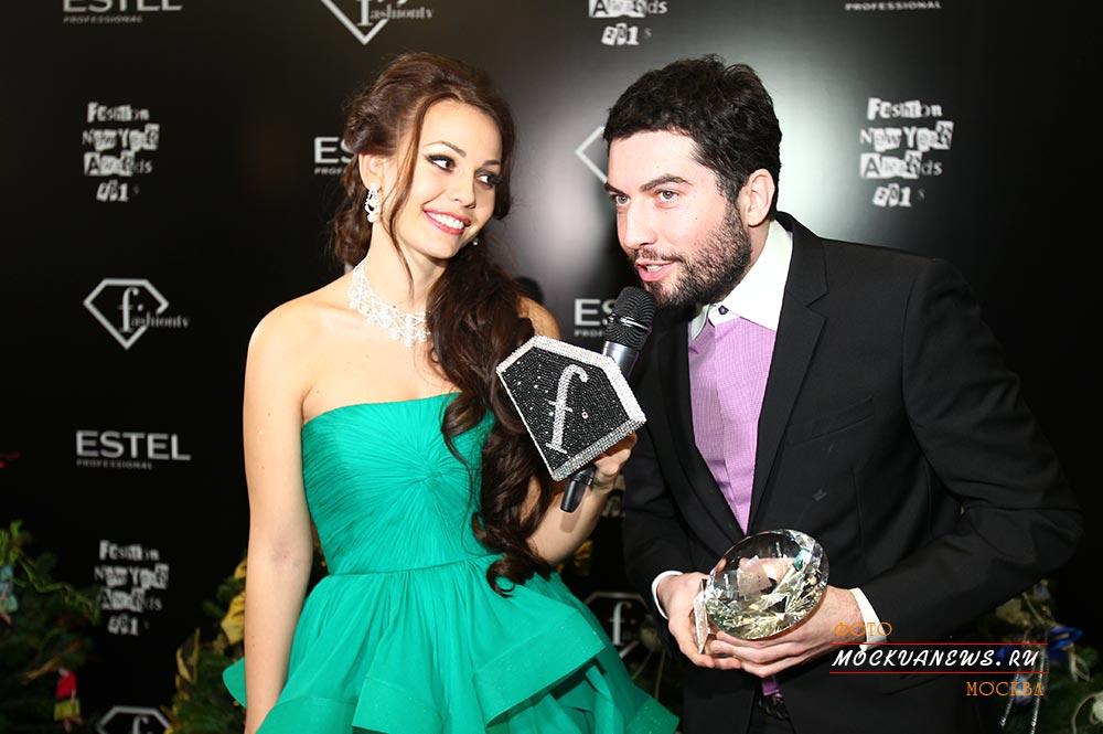 fashion-new-year-awards-08